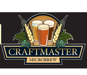 The Craftmaster