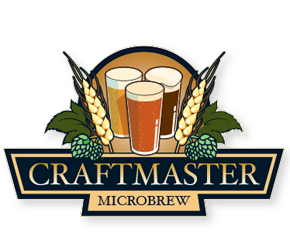 The Craftmaster